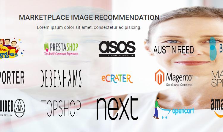 e-Commerce product